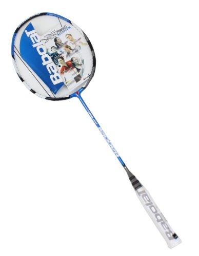 Babolat(バボラ) バドミントンラケット BBF602074 ブルー