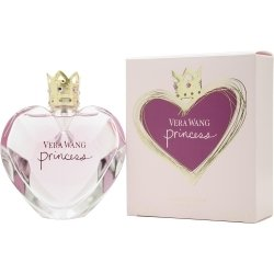 vera-wang-princess-by-vera-wang-edt-spray-17-oz