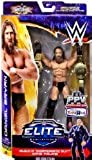 Mattel, WWE, Elite Series Wrestlemania 30, Exclusive Daniel Bryan Action Figure [Build Corporate Suit Kane]