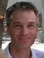 Eben Hewitt