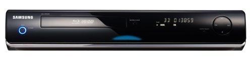 Dvd Player Blu Ray Blu-ray Disc Combo Player