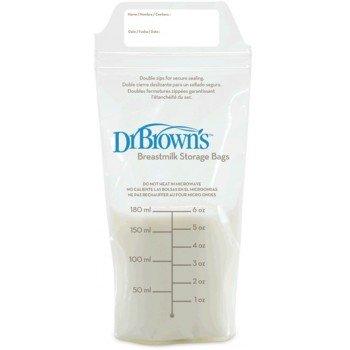 Beutel-fr-Muttermilch-DR-Browns-25-Stck-170-ml