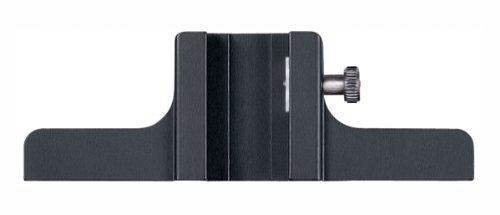 Brown & Sharpe TESA 05.60086 Depth Measuring Foot, Locking Screw, For 8