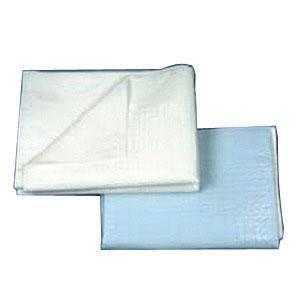 Fine Mesh Sterile Gauze Dressing 2