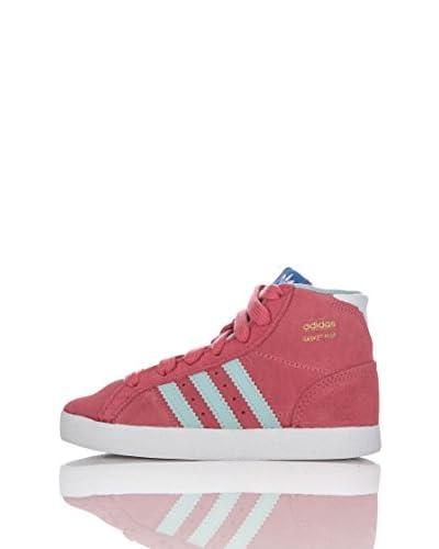 adidas Sneaker Alta Basket Profi I