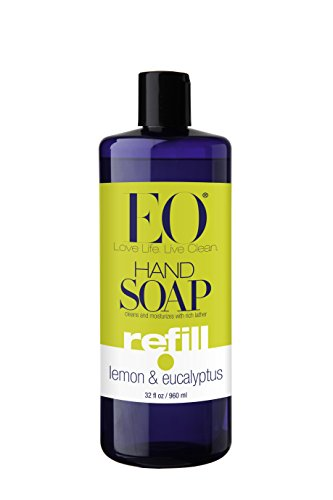 eo-botanical-liquid-hand-soap-refill-lemon-eucalyptus-32-ounce-pack-of-2
