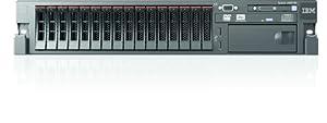 IBM System X 7915C3G Server