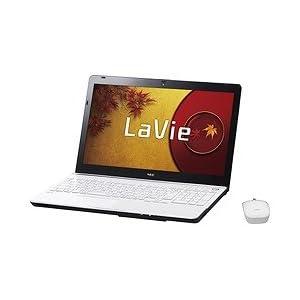 NEC LaVie S LS700/NSW PC-LS700NSW