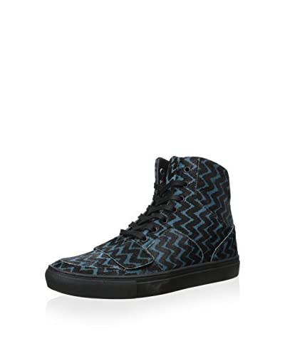 Creative Recreation Men's Cesario X Hightop Sneaker