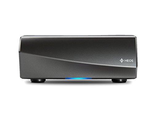 denon-heos-amp-hs2-wireless-amplifier
