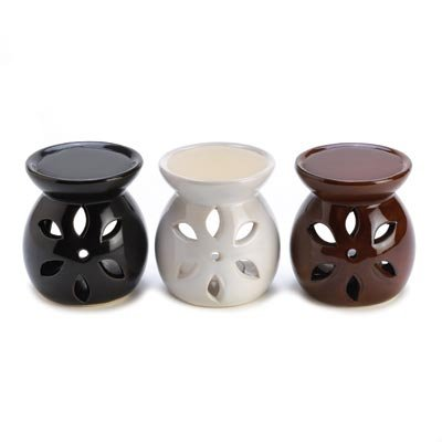 30 Wholesale Lot Wax Tart Warmer Oil Diffuser Candle Holder Aromatherapy Burner