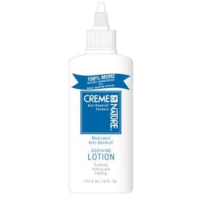 Active Ingredient In Dandruff Shampoo front-838085