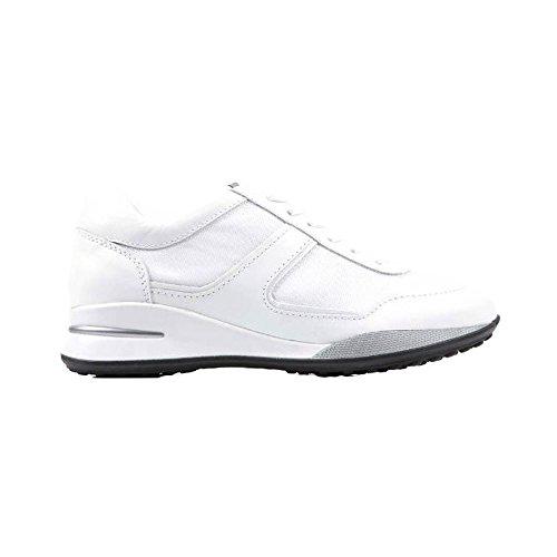 tods-damen-xsw0na0d480161b001o-weiss-leder-sneakers