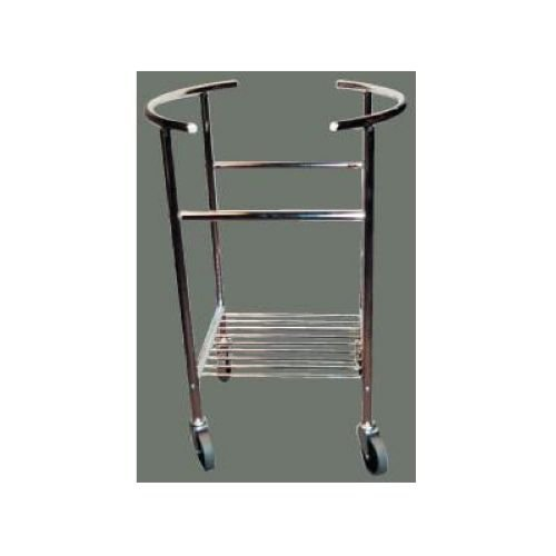 Bakery Equipment Used front-439210