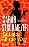 Bubbles All The Way (Bubbles Yablonsky)