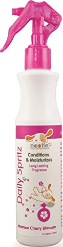 paramount-nooties-daily-spritz-cherry-blossom-x-3