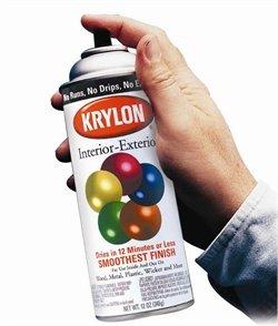 krylon-interior-exterior-enamel-spray-paint-12-oz-flat-white