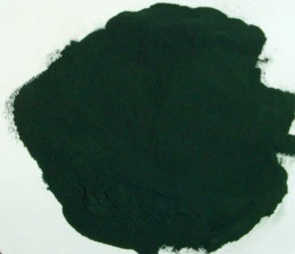Spirulina Powder Organic 1 Lb Raw Superfood