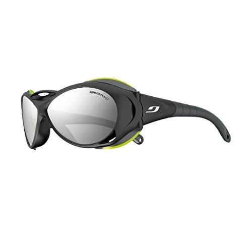 julbo-explorer-l-sp4-gafas-de-ciclismo-color-negro-talla-l