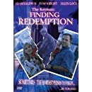 Finding Redemption: The Keyman