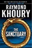 The Sanctuary (0451224442) by Khoury, Raymond