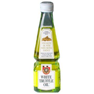 Urbani White Truffle Oil - Large (Gourmet,Urbani,Gourmet Food,Oils, Vinegars & Salad Dressings,Oils,Truffle Oils)