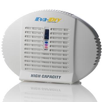 https://www.amazon.com/E-500-Capacity-Renewable-Wireless-Dehumidifier/dp/B0046W0CGA/ref=as_li_ss_til?tag=homelive0c-20&linkCode=w01&creativeASIN=B0046W0CGA