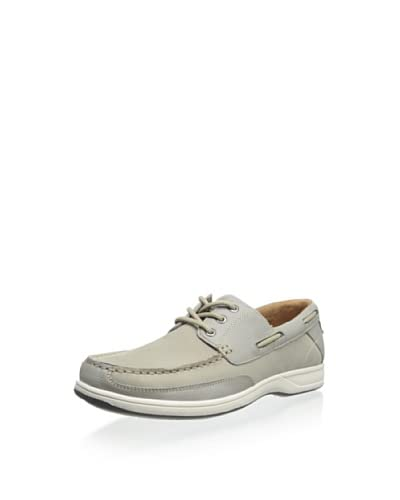 Florsheim Men's Lakeside OX Boat Shoe