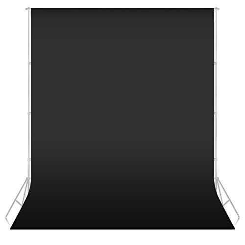 neewerr-525x-105pies-16x3m-tela-sin-tejidos-fondo-para-estudio-de-fotografia-auotorretrato-video-neg