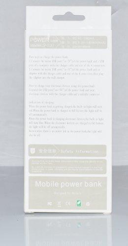 Bolkin-S-100-2600mAh-Power-Bank