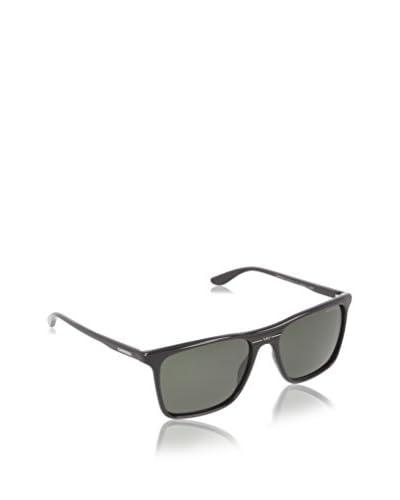 Carrera Occhiali da sole CARRERA 6012/S H8D28_D28-55 Nero