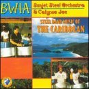 steel-band-music-of-the-caribbean-by-bwia-sunjet-steel-orchestra-calypso-joe