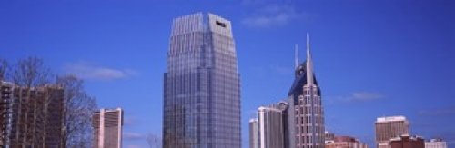 panoramic-images-pinnacle-at-symphony-place-and-bellsouth-building-at-downtown-nashville-tennessee-u