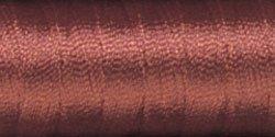 Sulky Rayon Thread 30 Wt King Size 500 Yards Medium Maple (1216)