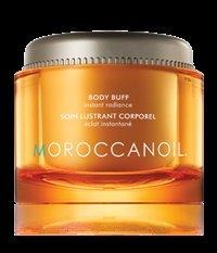 モロッカンオイルバフ 180ml MOROCCANOIL