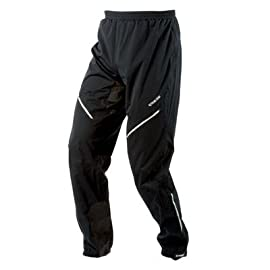 Pearl Izumi 2013 Men's Select Barrier WxB Cycling/Running Pant - 11111037