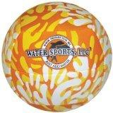 Water Sports Itza Mini 6-Inch Multi Purpose Ball