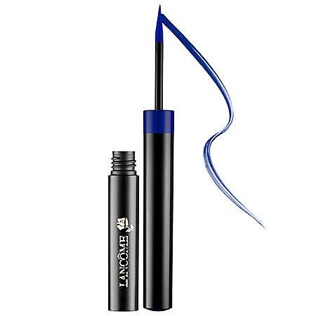 Lancome Artliner 24H Eye-Liner Sguardo Intenso A Lunga Tenuta N. 03 Sapphire