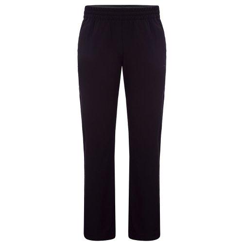 Li Ning A601 - Pantalone da uomo, Nero (nero), M