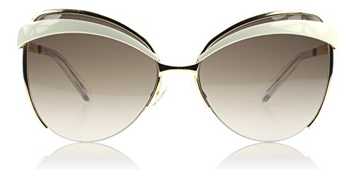Christian-Dior-DIOR-EYES-1Oversize-metal-women