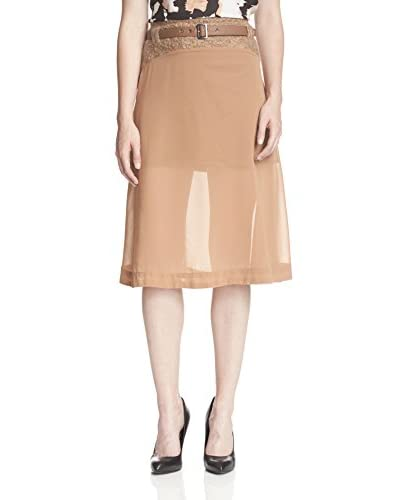 W118 by Walter Baker Women's Sophie Skirt