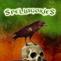 Spellagories [Download]