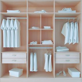 nice closets manhattan comfort armoires wardrobes and maple photo systems closet photos cream awesome furniture custom matte wardrobe for great on