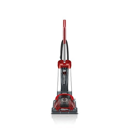 Dirt Devil FD50105 Quick and Light Carpet Washer by Dirt Devil (Dirt Devil Carpet Washer compare prices)