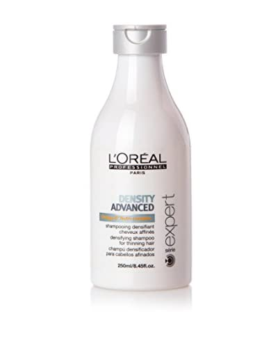 L'Oreal Expert Shampoo Anticaduta New Density Adv 250 ml