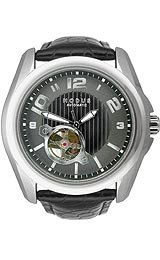 Modus Automatic Line Men's watch #GA431.1015.53A