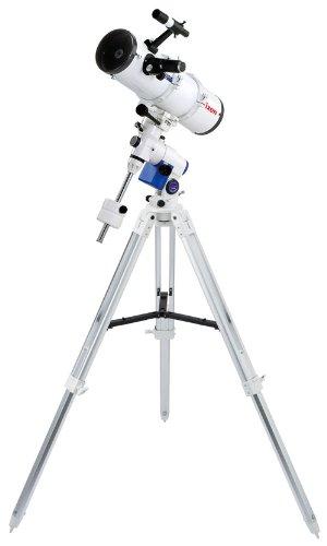 Vixen(ビクセン) 反射(ニュートン)式天体望遠鏡 GP2赤道儀シリーズ GP2-R130Sf AL 39594-1