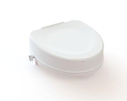 WC-Sitzerhöhung WC