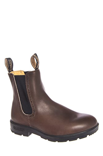 Original Series Low Heel Boot