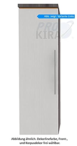puris Cool Line Medio congelatore/mna844a5/Premium/B: 40cm